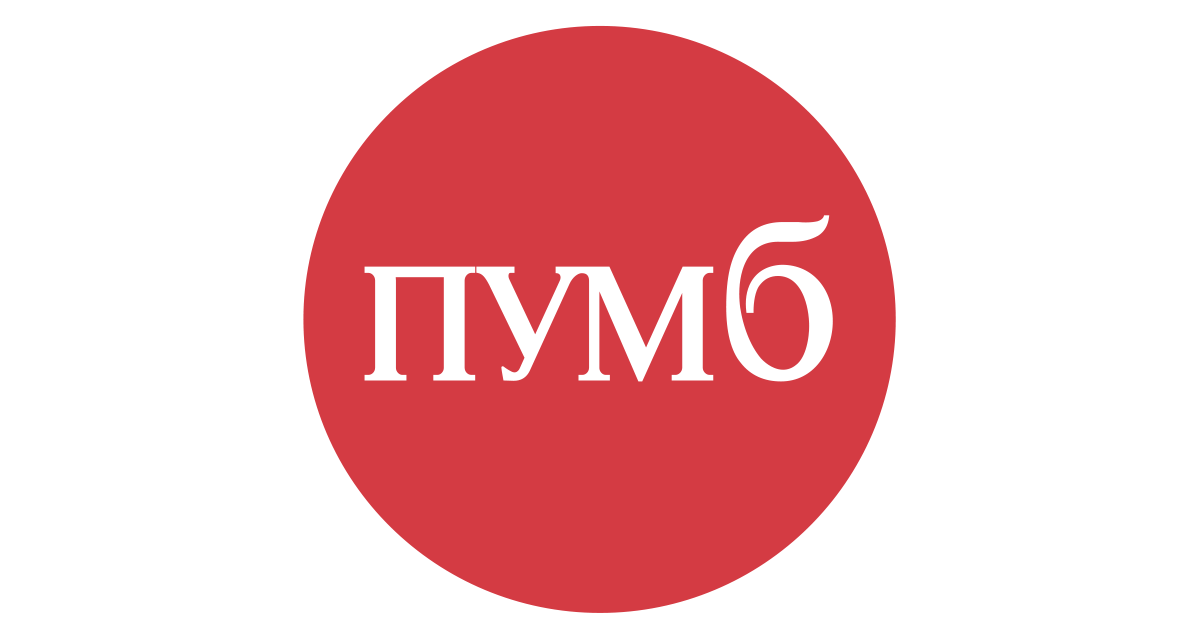 PUMB logo