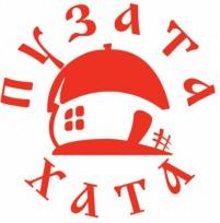 Puzata Hata logo