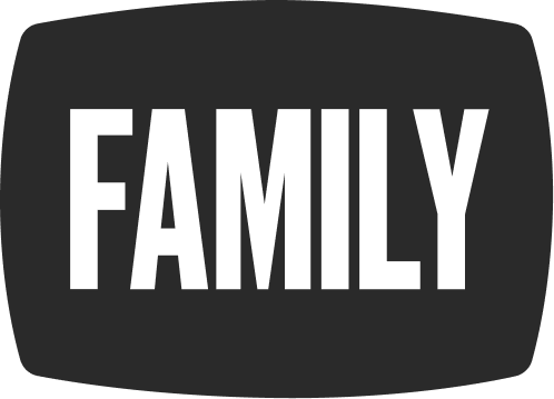 Family Production logo