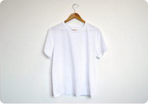 Мужская футболка от T-Store
